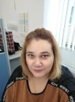 Наталья, 35 лет, Москва