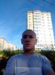 shestak sanya, 39  , Talachyn