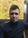 Emil, 20, Yerevan