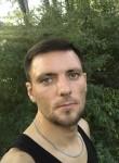 Sergey , 35  , Velizh