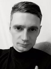Dima, 32, Kazakhstan, Semey