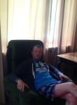 Valeriy, 48  , Tatsinskiy
