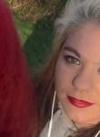 Stacey, 20  , Okehampton