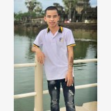 Sun Sayathat , 19  , Siem Reap