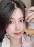 艾薇, 21, Changsha