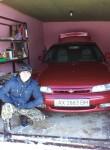 Aleksandr, 47  , Lozova