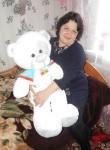 Natali, 43, Nekrasovskoye