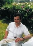 Александр Ронин, 40  , Brooklyn