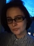 Я Татьяна  ищу Парня от 18  до 31