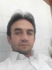Osman, 36, Turkey, Denizli