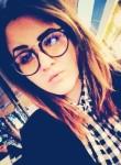 Polina, 27  , Rozdilna