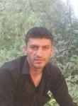 Mehmet, 32  , Almansa