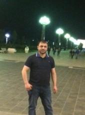 Ruslan , 35, Russia, Saint Petersburg