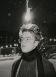 Albert, 22  , Tyumen