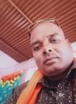 Shaligram, 38  , Bhopal