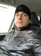 Dmitriy, 36, Russia, Vladivostok