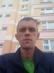 bondorenko19d922