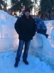 Simon, 37  , Moscow