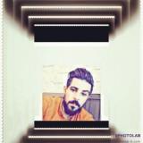 ابو تالا, 28  , Madaba