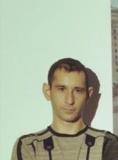 Andro, 35, Russia, Gornoye Loo