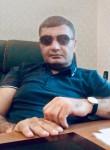 Alik, 35  , Baku