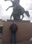 Andr, 53  , Rostov-na-Donu