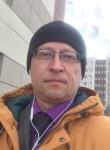 Pavel, 43  , Novyy Urengoy