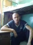 Nikolay, 43  , Kimovsk