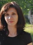Natasha, 34  , Nizhniy Novgorod