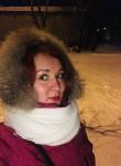 дарья, 29 лет, Северодвинск