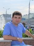Александр, 35 лет, Дивеево