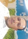 محمود محمد, 30  , Dikirnis