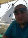 Izengard  Skuch, 40  , Rostov-na-Donu