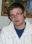 Ivanov, 29, Volgodonsk