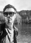 Dmitriy , 33, Lyubertsy