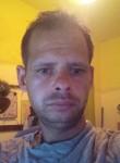 galin stefanov, 30, Plovdiv