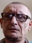Jacek, 50, Bochnia