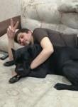 Sergey, 34, Rostov-na-Donu