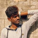 Srinath, 22  , Kuppam