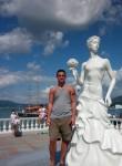 Aleksandr, 35, Vilyuchinsk