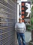 Aslan, 40  , Goryachiy Klyuch