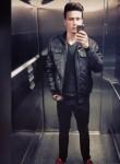 Antonioo, 24  , Makarska