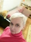 Lyudmila, 41  , Plast
