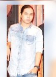 Lester, 20  , Al Fujayrah