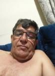 Sergio, 57  , Ibipora