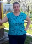 Mashulka, 40, Moscow