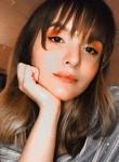 Marina Dolgova, 21, Baku