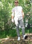 slavche, 23, Voronezh