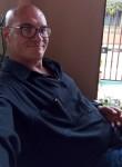 Alejandro , 47, Alajuela