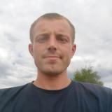 Damian, 30  , Beelitz